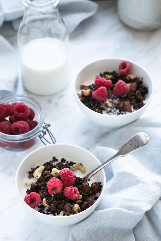 Choc Quinoa Cereal-6784.jpg