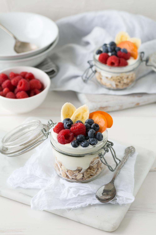 Breakfast Parfait LR-2321.jpg