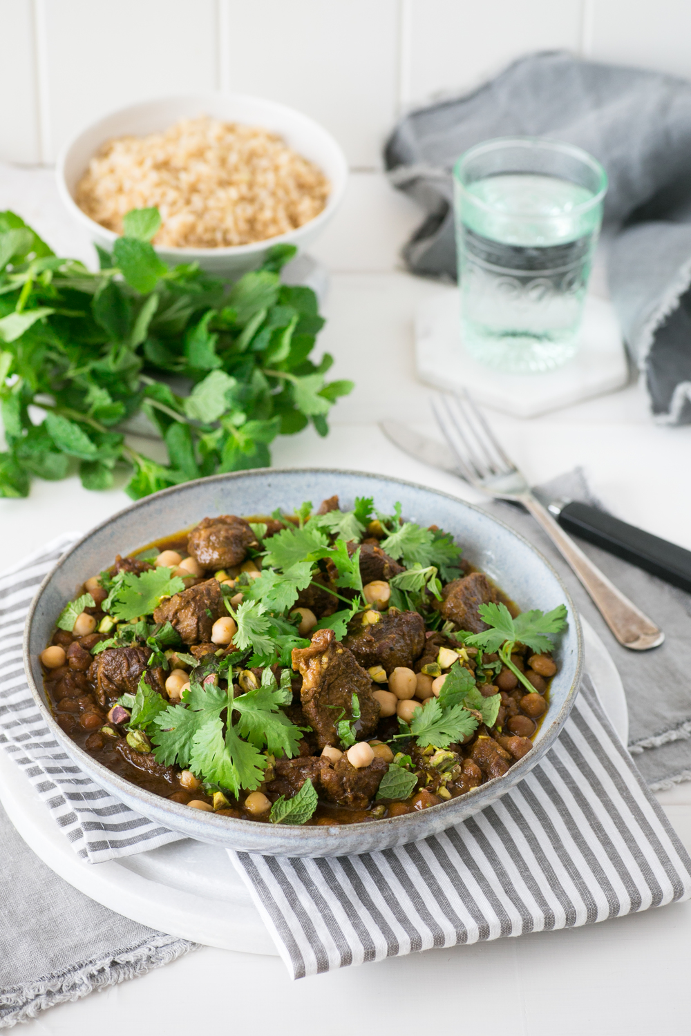 Lamb Tagine with Pistachios & Chickpeas HR-9445.jpg