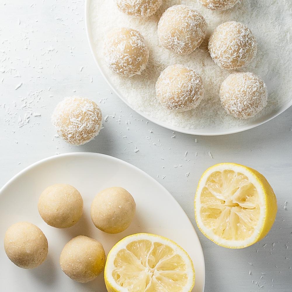 Lemon and Cahsew Balls edited LR-1.jpg