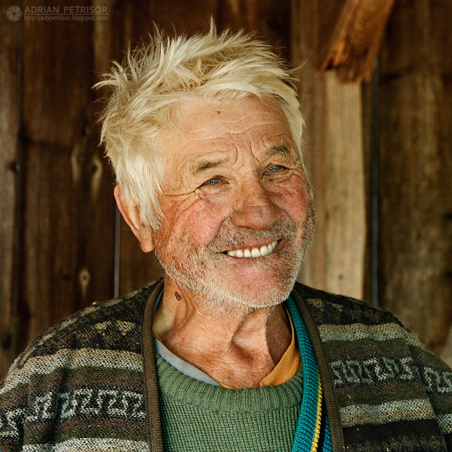 old-man-Romania.jpg