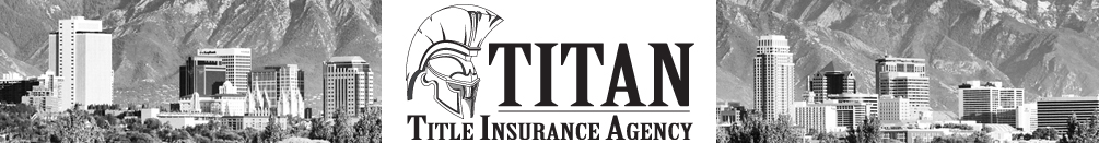 Titan Title Insurance Agency