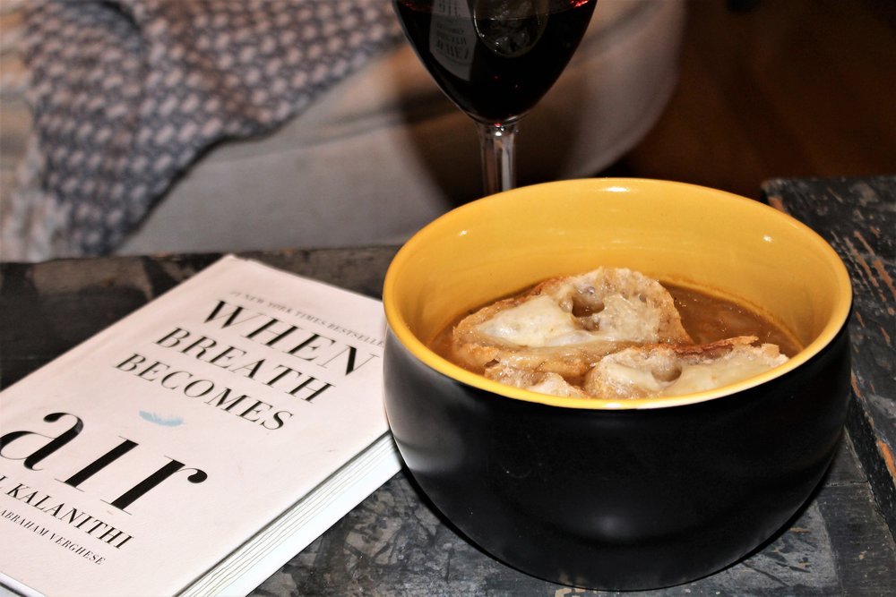 French Onion Soup and When Breath Becomes Air.jpg