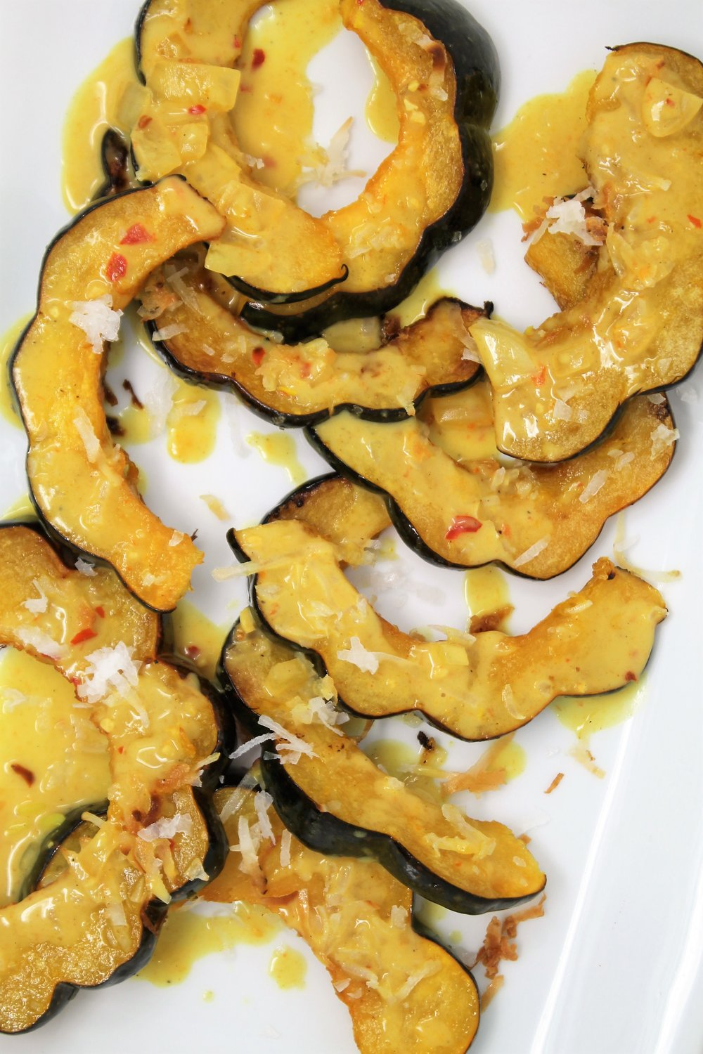 Curried Acorn Squash.jpg