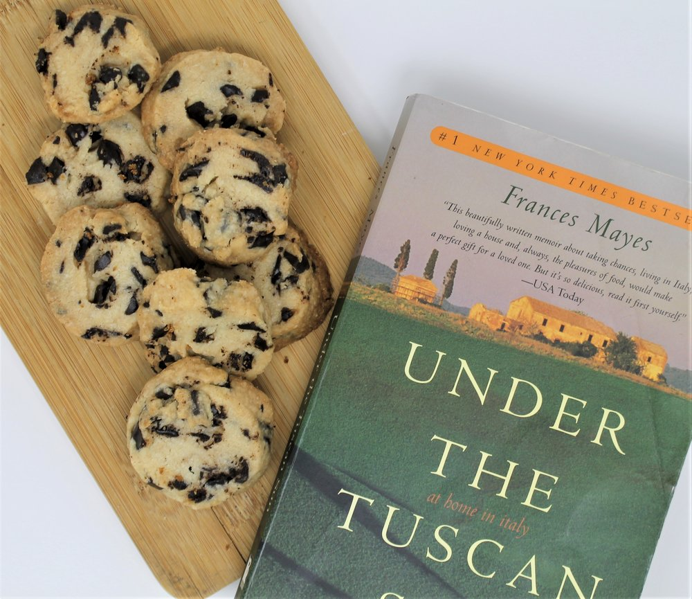 cookies and under the tuscan sun.jpg