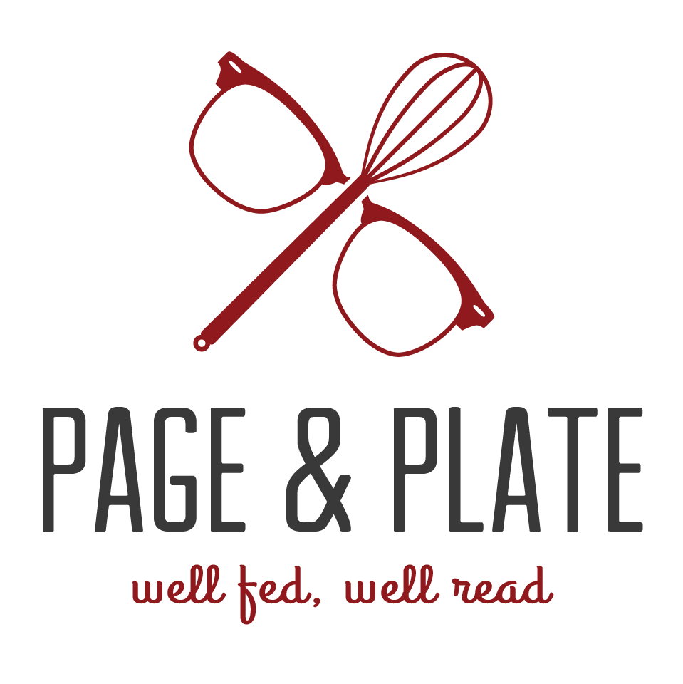 Page&Plate