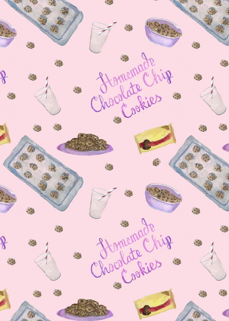 web_cookies1.jpg