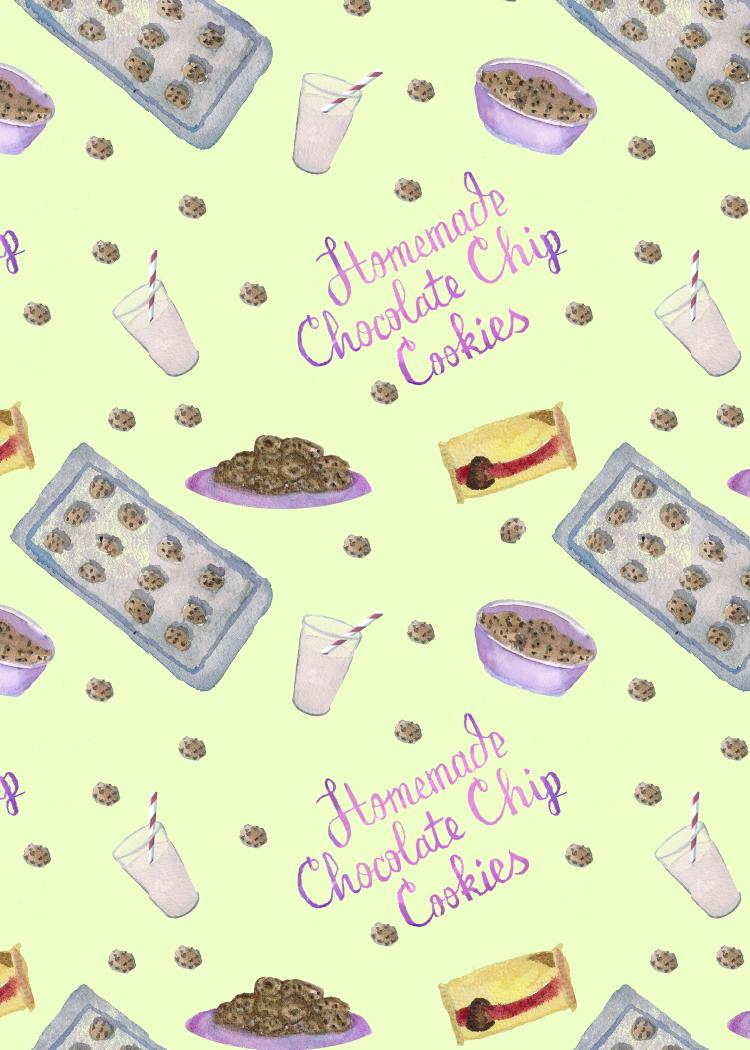 web_cookies3.jpg