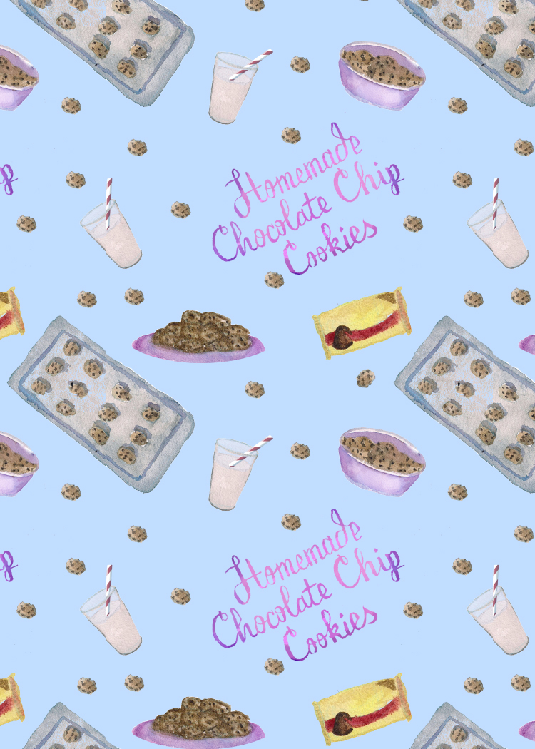 web_cookies4.jpg