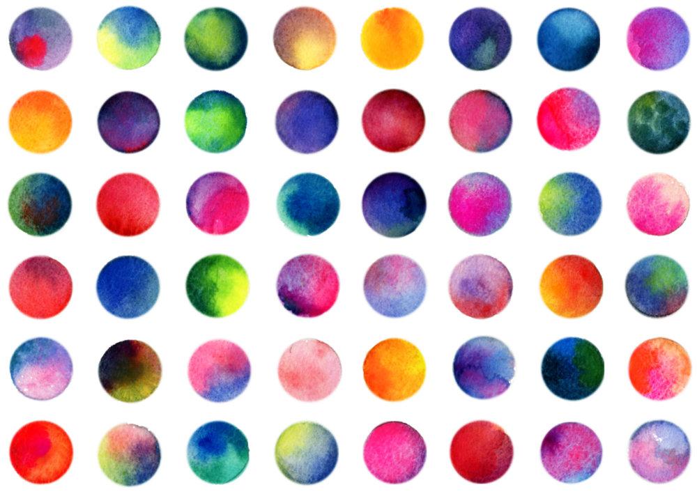 Bright_Circles.jpg