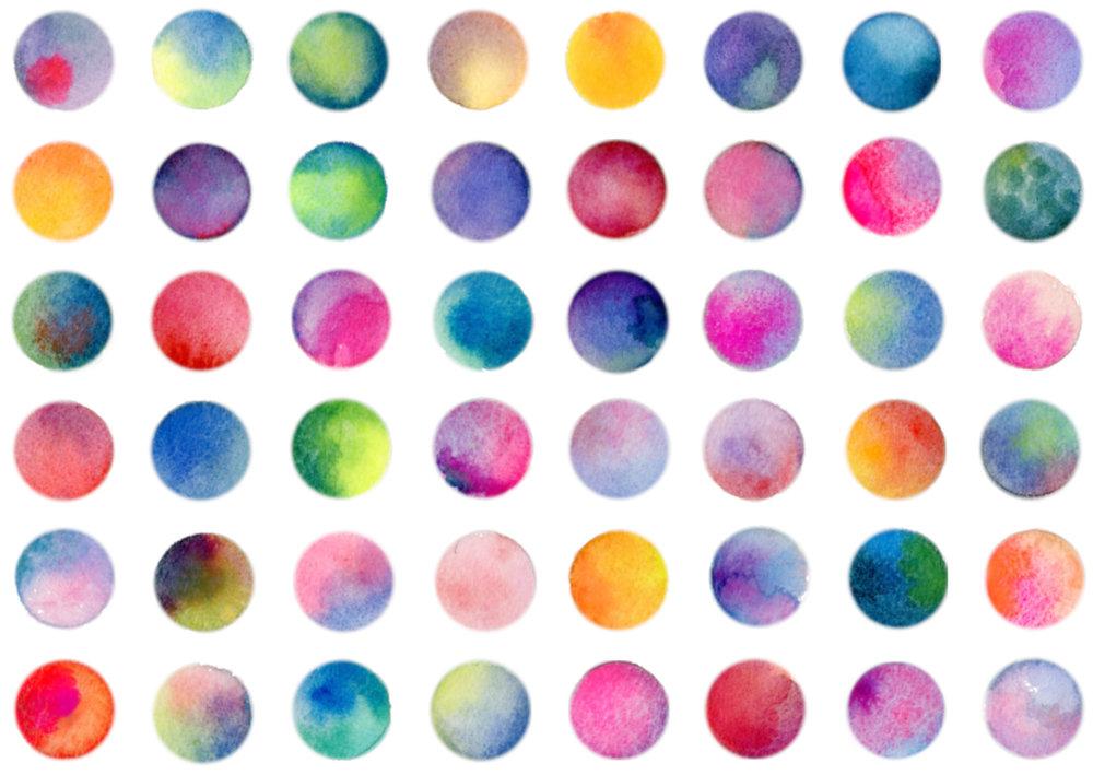 pastel_circles.jpg