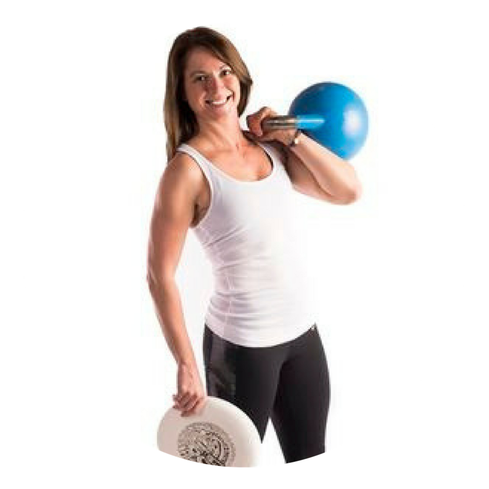 Professional Qualifications: Fitness Theory Weight Training Cert. BCRPA Personal Trainers Cert. CrossFit Certification