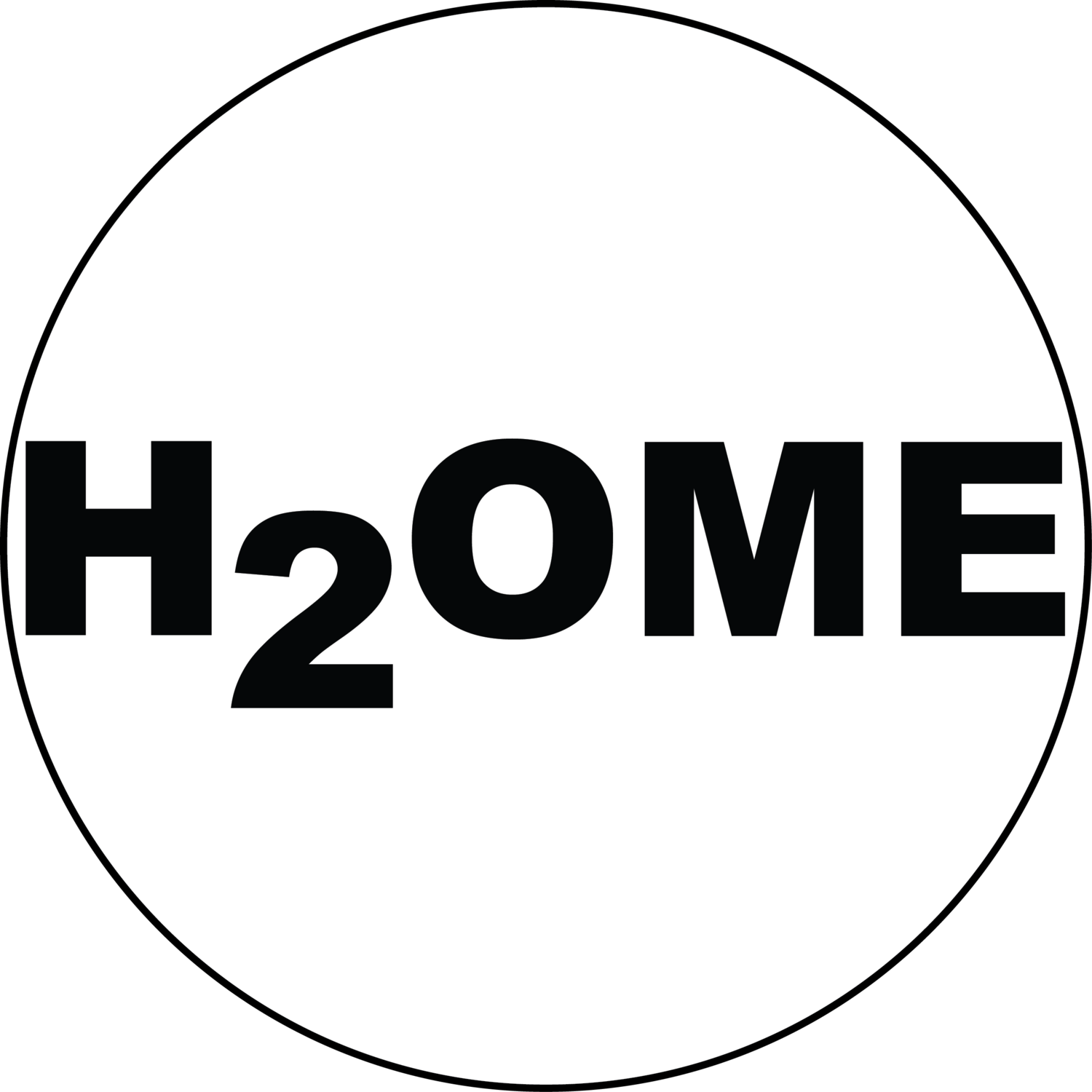 H2OME