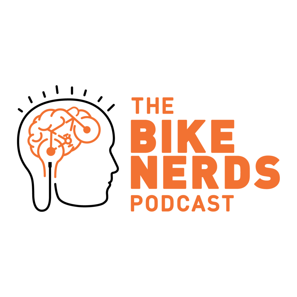 The Bike Nerds Podcast