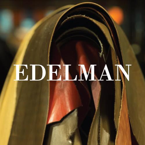 _Edelman.jpg