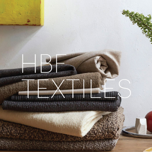 _HBF-Textile.jpg
