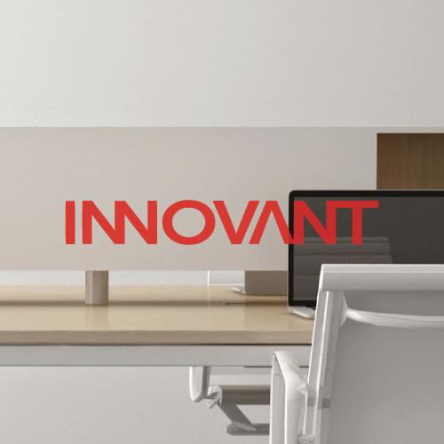 _Innovant.jpg