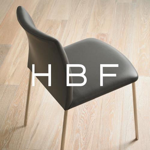 _HBF.jpg