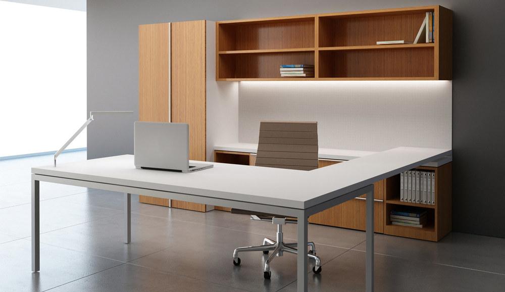 Innovant_PRIVATE_office_Gallery5.jpg