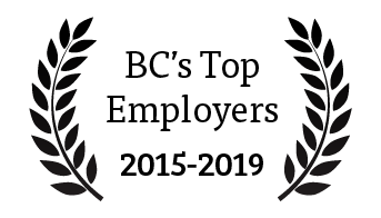 BC top employer 15-18.png