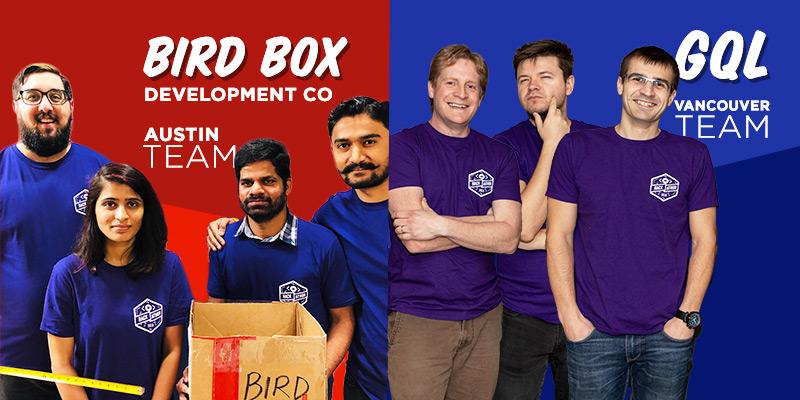 Hackathon-winners.jpg