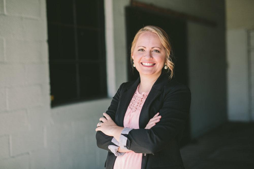EmmaMoran-Marketing-Design-Strategist