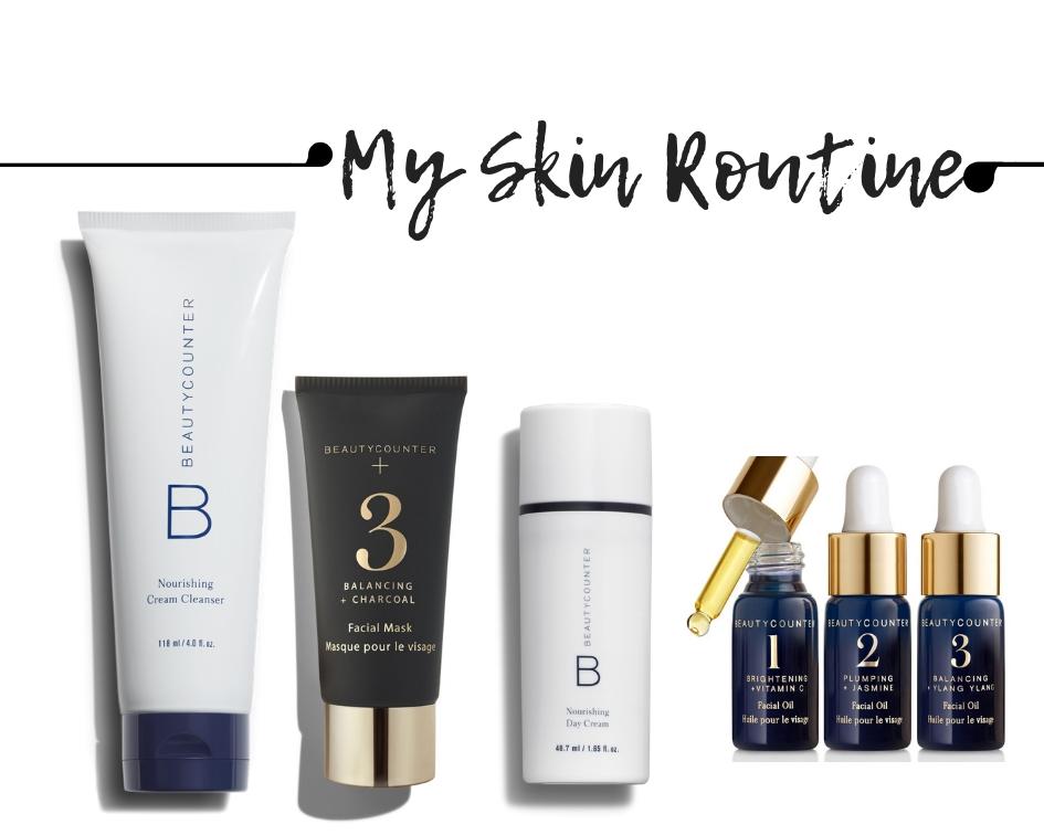 My Skin Routine.jpg