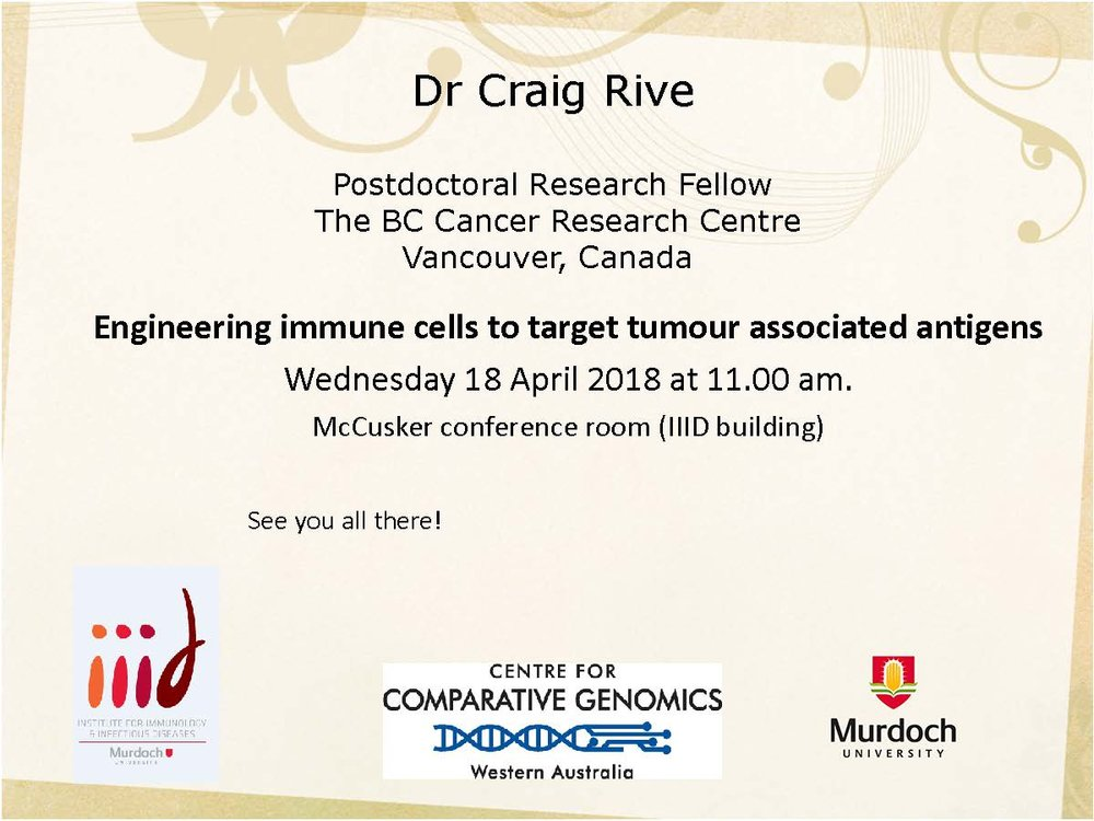 Dr Craig Rive.jpg