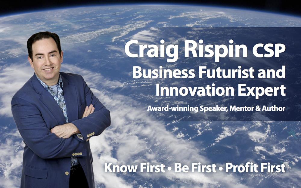 1st+Page+of+Brochure+w-Craig.jpg