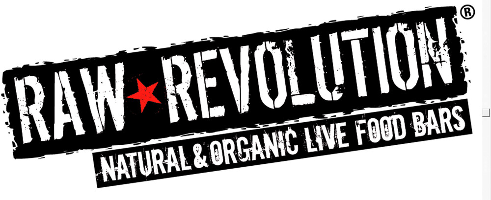 Raw Revolution Logo.jpg