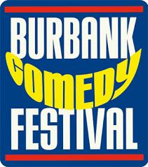 2016 Burbank, CA