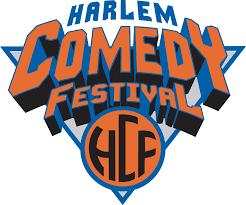 2016 Harlem, NY