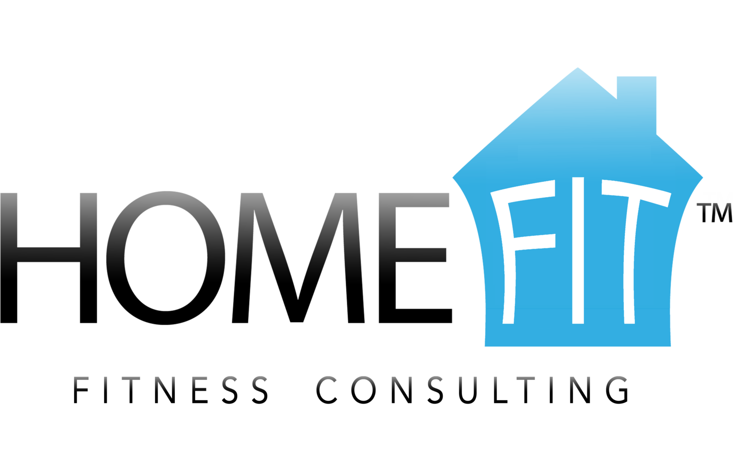 HomeFit Personal Training & Yoga