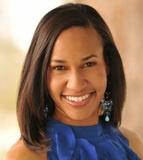 Terrilyn Stephens - Personal Trainer, Birmingham, AL