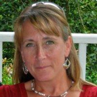Lynda Ratliff, Personal Trainer, Birmingham, AL