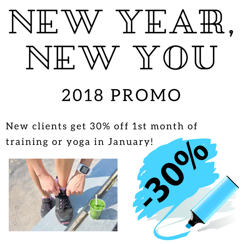 New Year New Year Promo 2018.png