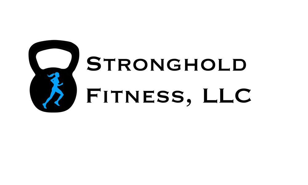 Stronghold Logo 1.jpg