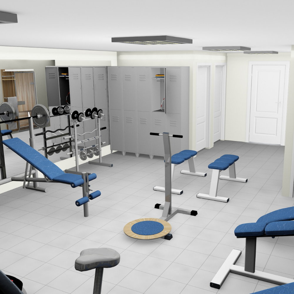 Copy of Corp Fitness Gym Design.png