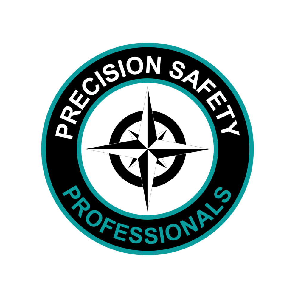 - Superior safety solutions.Superior quality.
