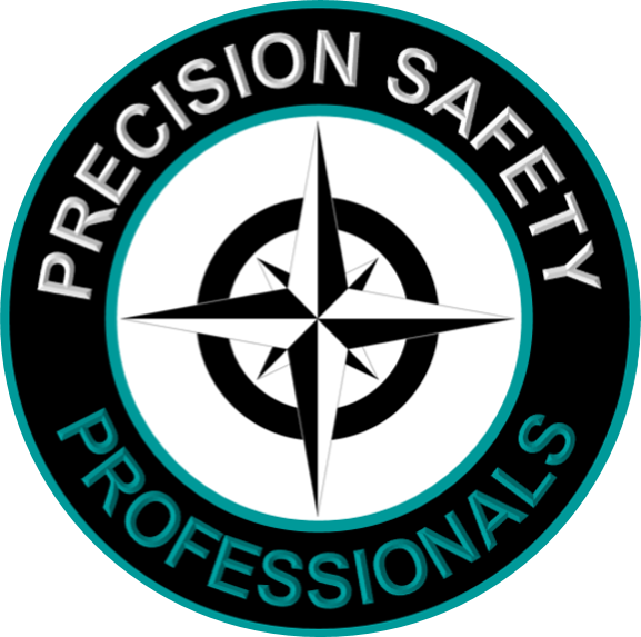 Precision Safety Professionals