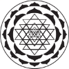 lotus_sri_yantra-8.png