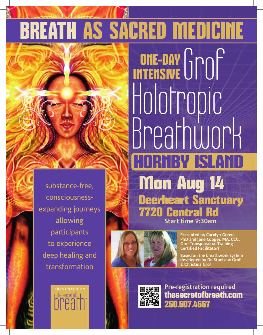 Hornby Poster FOR METROPOLsmall.jpg