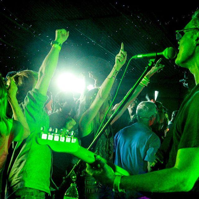 #bigwheelband #80scoverband #80smusic #80s #fender #vox #deepellum #texas #dallas #livemusic #rock