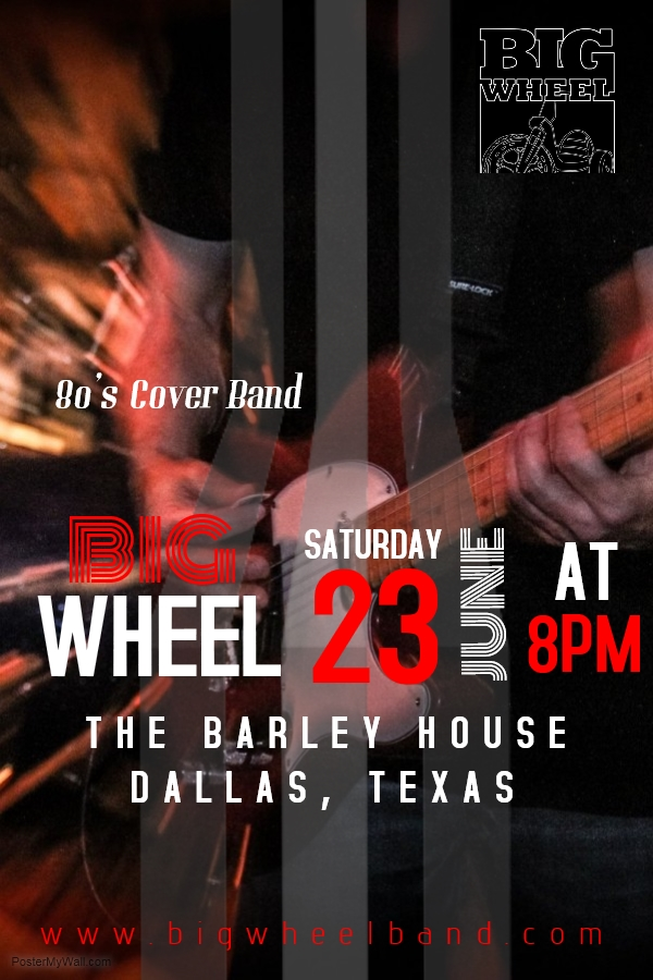 Big Wheel June 23 2018 Barley House.png