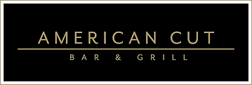 american cut.png
