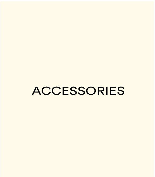 accessories_05.jpg