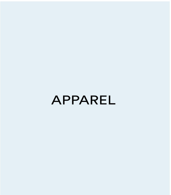 APPAREL_05.jpg