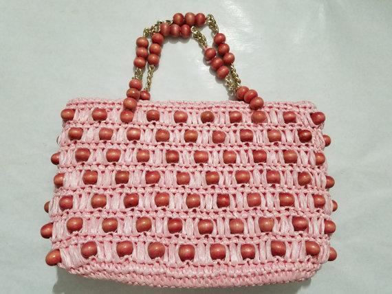 4.23 pink beaded handbag.jpg