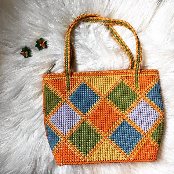 4.23 woven orange purse.jpg