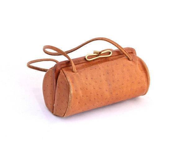 4.23 baguette bag.jpg